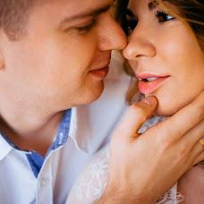 Wedding photographer Anastasiya Shaferova (shaferova). Photo of 05.02.2018