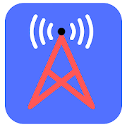 News Talk Station for WBAP 820 AM Radio