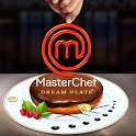 MasterChef: Dream Plate (Food Plating Design Game) icon