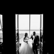 Wedding photographer Pavel Iva-Nov (Iva-Nov). Photo of 29.03.2018