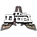 The Duel - Far West icon