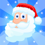 Snowy Adventure APK icon