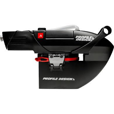 Profile Design FC35 Drink System: Black