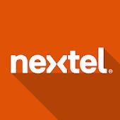 Marcación Plus de Nextel