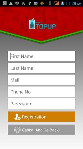 購物必備APP下載|Mobile Topup to Bangladesh 好玩app不花錢|綠色工廠好玩App