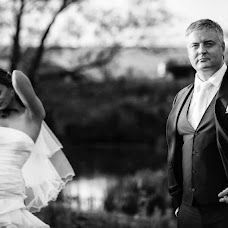 Wedding photographer Dmitriy Shumanev (Yakomasi). Photo of 31.10.2012