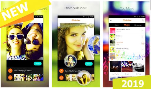 Flipagram tell your story + Video Maker screenshot 2