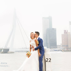 Wedding photographer Genieten Gouds (goudsefotografie). Photo of 05.03.2019