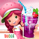 Strawberry Shortcake Sweet Shop Download for PC Windows 10/8/7