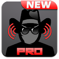 Ear Spy Pro : Deep Hearing APK