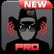 Ear Spy Pro : Deep Hearing