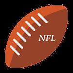 NFL Live Streaming v2.0