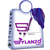 Stylanzo Online Shopping