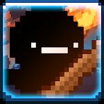 Days Bygone - Castle Defense 1.8.9 (Mod Money)