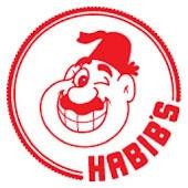 Delivery Habibs