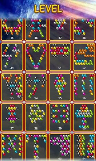 Bubble Shoot Legend 1.7.000 screenshots 1