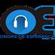 Download Ondas de Esperança Web Rádio For PC Windows and Mac