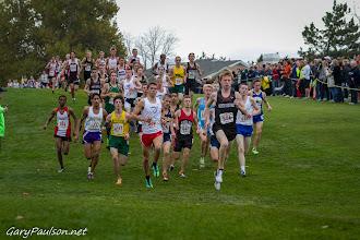 Photo: 3A Boys - Washington State  XC Championship   Prints: http://photos.garypaulson.net/p614176198/e4a0c7744