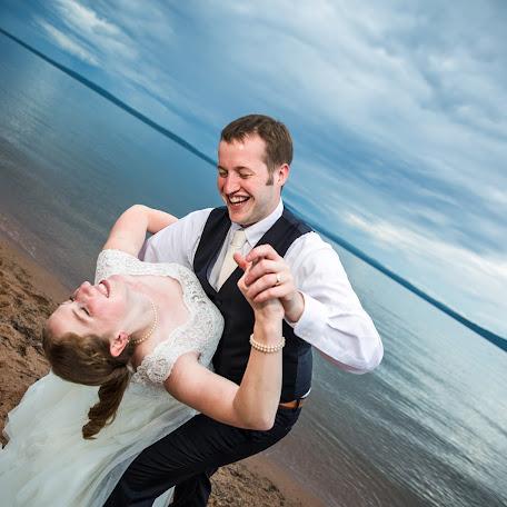 Wedding photographer Penny Mccoy (pennymccoy). Photo of 20.07.2017