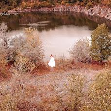 Wedding photographer Sergey Vyshkvarok (vyshkvarok80). Photo of 05.09.2017