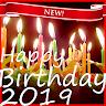 com.birthday2019.images2019gif