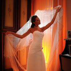 Wedding photographer Igor Firinaiu (firinaiu). Photo of 25.08.2015