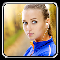 Free Sports Radio icon