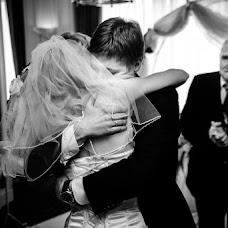 Свадебный фотограф Вадим Благовещенский (photoblag). Фотография от 19.03.2013