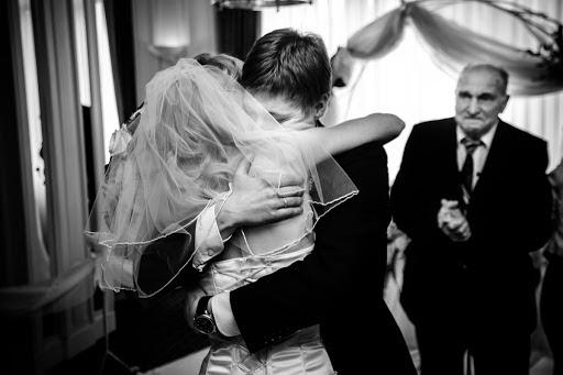 Wedding photographer Vadim Blagoveschenskiy (photoblag). Photo of 19.03.2013