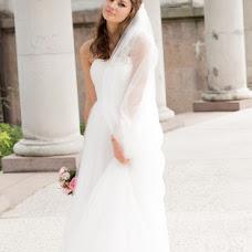 Wedding photographer Evgeniya Shibaeva (shibaevaevgenia). Photo of 08.02.2016