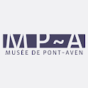 The Museum of Pont-Aven