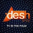 IPTV DESH apk