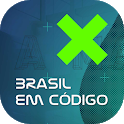 Brasil em Código icon