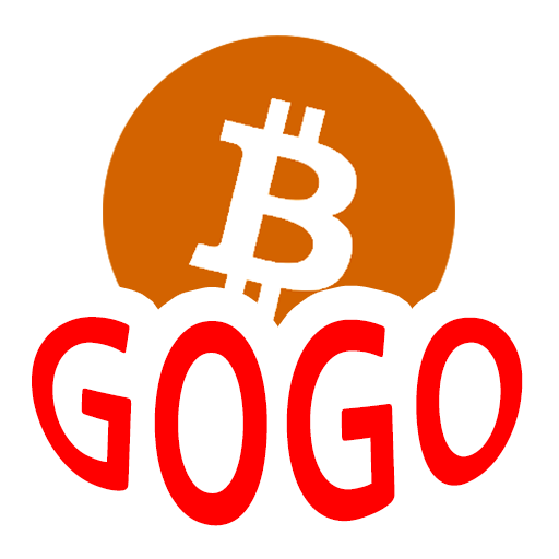 Coin GoGo - real time Bitcoin Info Sharing