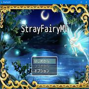 StrayFairyMV