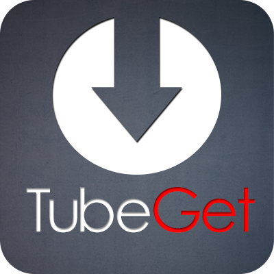 튜브겟 - TubeGet