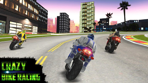 Xtreme Stunt Bike Rider  {cheat|hack|gameplay|apk mod|resources generator} 1