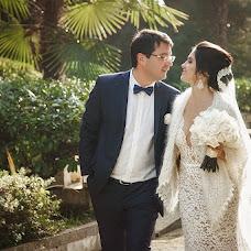 Wedding photographer Nikolay Vasilyuk (lukVasePhoto). Photo of 16.04.2016