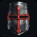 Knightfall™: Rivals icon