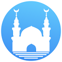 Athan Pro Muslim: Prayer Times icon