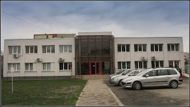Photo: Str. Lianelor, Nr.13 - Diacnosis Medical - 2017.11.02