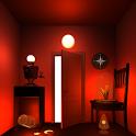Escape game Sun Institute -Escape From Solar Lab- icon
