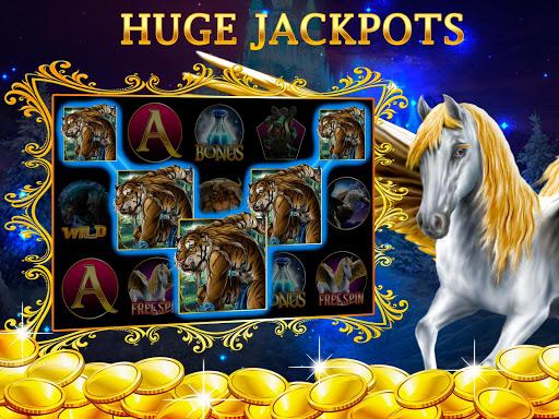 apk spiele wild horse slots