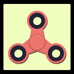 Fidget Spiner : For Kids icon