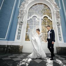 Свадебный фотограф Марина Кондрюк (FotoMarina). Фотография от 07.12.2018