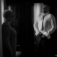 Wedding photographer Jorge Vale (jorgevillalba). Photo of 29.06.2015