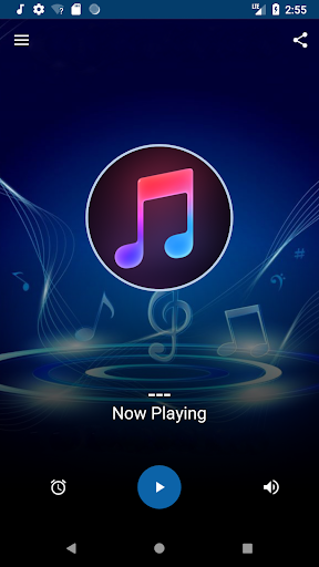 Download Radio Br Heimat App Kostenlos Free For Android Radio Br Heimat App Kostenlos Apk Download Steprimo Com