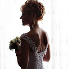 Wedding photographer Sonechka Melikyan (soso123). Photo of 01.09.2015