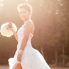 Wedding photographer Sara Maruca (SaraMaruca). Photo of 25.07.2016