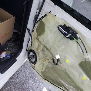 ムーヴカスタム L175S Xリミテッドのカスタム事例画像 マチャさんの2018年08月01日10:01の投稿